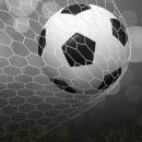 משחקי כדורגל