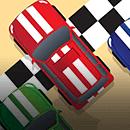 משחקי מכוניות מרוץ