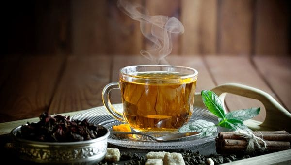תשתו תה