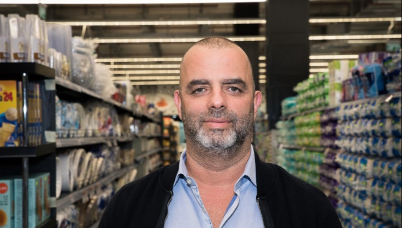 לראשונה בישראל: רשת ויקטורי מגרילה 1,000,000 ₪