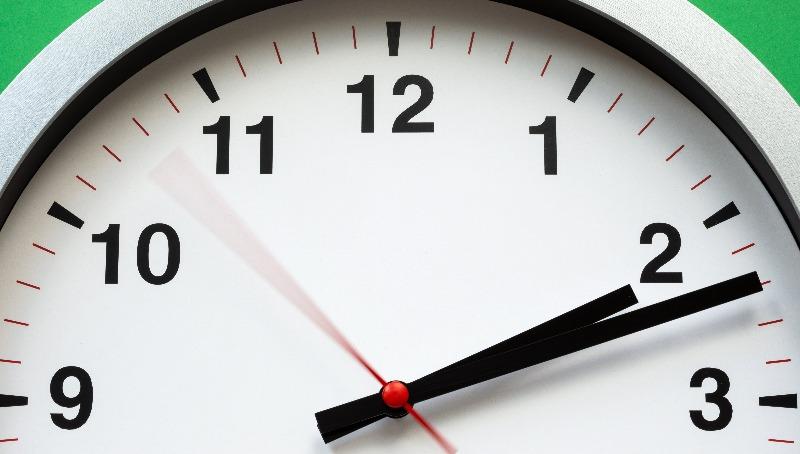 עד איזה שעה אפשר לאכול לפני צום כיפור 2021
