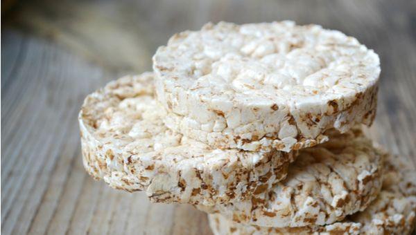 פרכיות אורז כשרות לפסח?