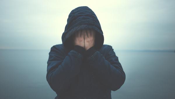 האם מותר לפרסם את שמו של אדם החשוד בהטרדה מינית?. אילוסטרציה