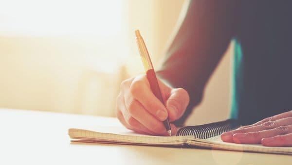 לכתוב