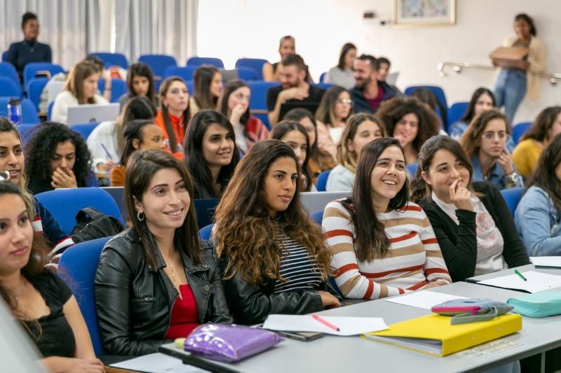 המכללה האקדמית אחוה מציעה – יזמות בחינוך והכשרה להוראה של המאה ה-21