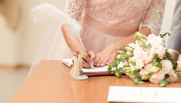 חתונה כתובה גירושים גירושין חתן כלה