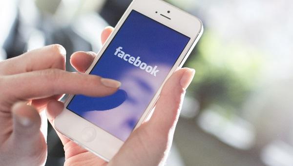 חשיפת הילדים בפייסבוק