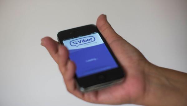 מסר גט באמצעות הפלאפון. מכשיר נייד