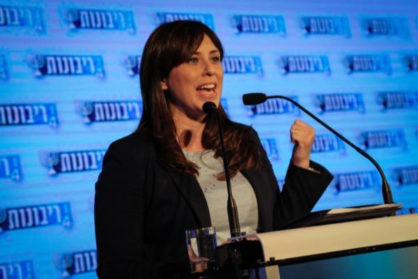 תסכים להנהיג את הבית היהודי? חוטובלי