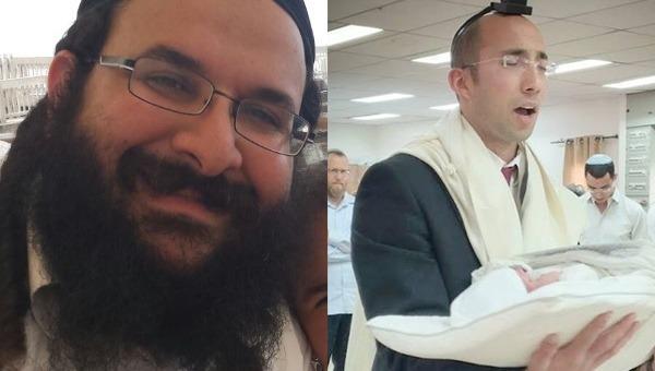 האם צריך למות כדי לבנות ביהודה ושומרון?