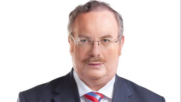 הרב פרופ