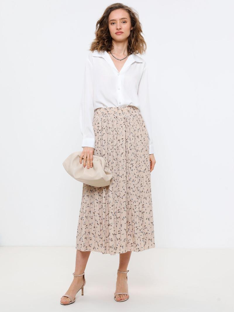 חצאית של yanga באתר TERMINAL X