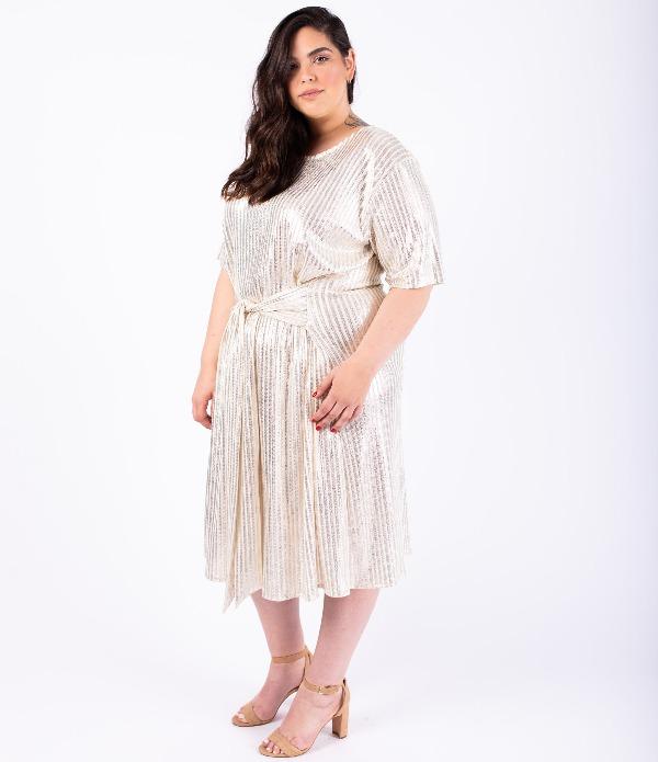 שמלה , 375 שח, המותג EDDIE,