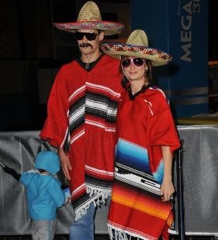 מקסיקנים