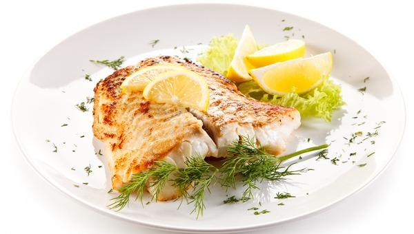 דג סול