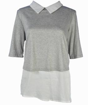 חולצת לורקס