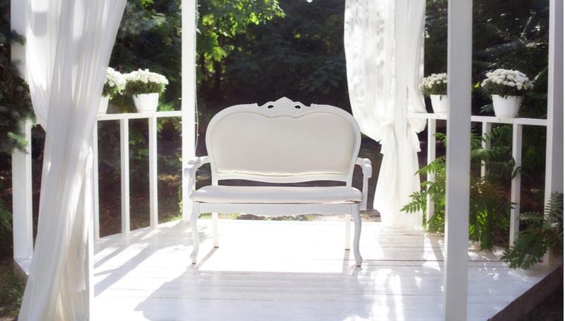 כיסא כלה