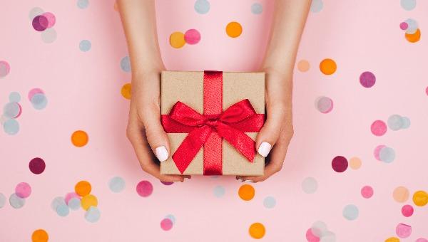מתנה לחג