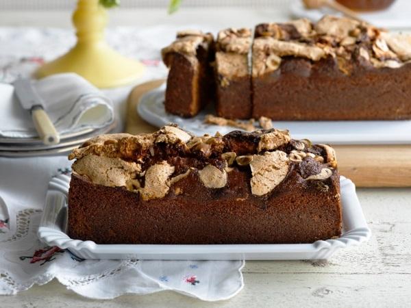 עוגת דבש של רולדין