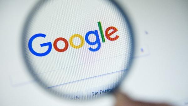 גוגל מגבילה סרטונים של עשרת הדברות