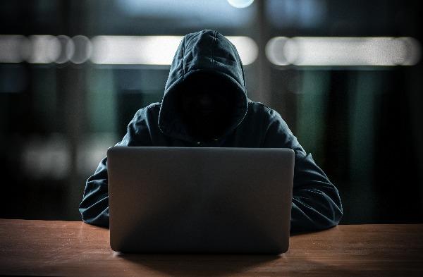 סוכנים איראניים דרך האינטרנט. אילוסטרציה