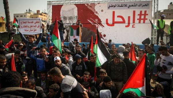 הרשות הפלסטינית תפצה את משפחת רג