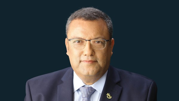משה ליאון