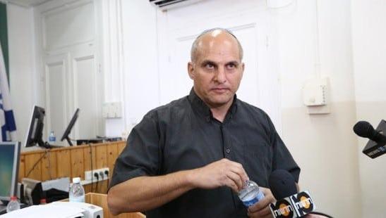 אליהו ליבמן