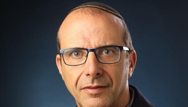 מרדכי בניטה