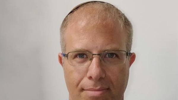 שמואל דברת, הדובר החדש