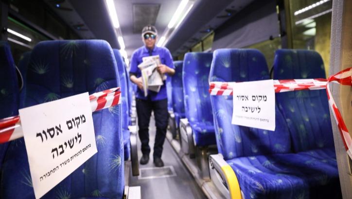 למרות הקורונה - שוק הרכב הישראלי שרד את המשבר