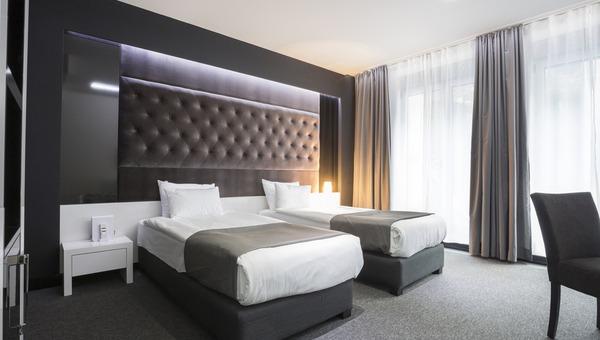 מה מותר במלון ומה אסור?