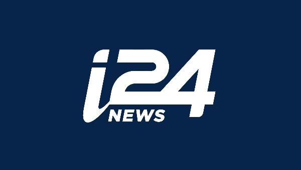 ערוץ החדשות i24news