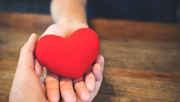 פתיחת הלב