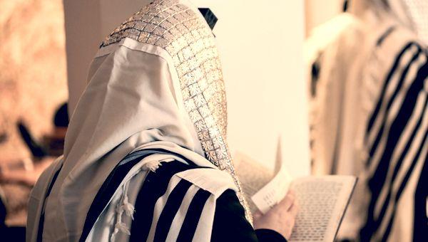 תפילות נאות