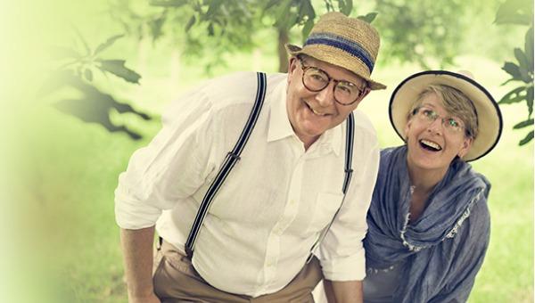 טו באב סבא וסבתא