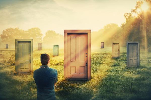 לא חד פעמי: הבחירות איתנו כל רגע בחיים