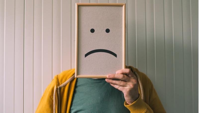 דיכאון חורף: יש חיה כזאת? ומה אפשרויות הטיפול בו?
