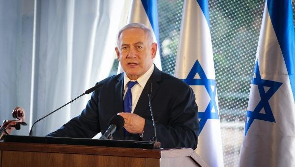 ראש הממשלה בחברון, היום