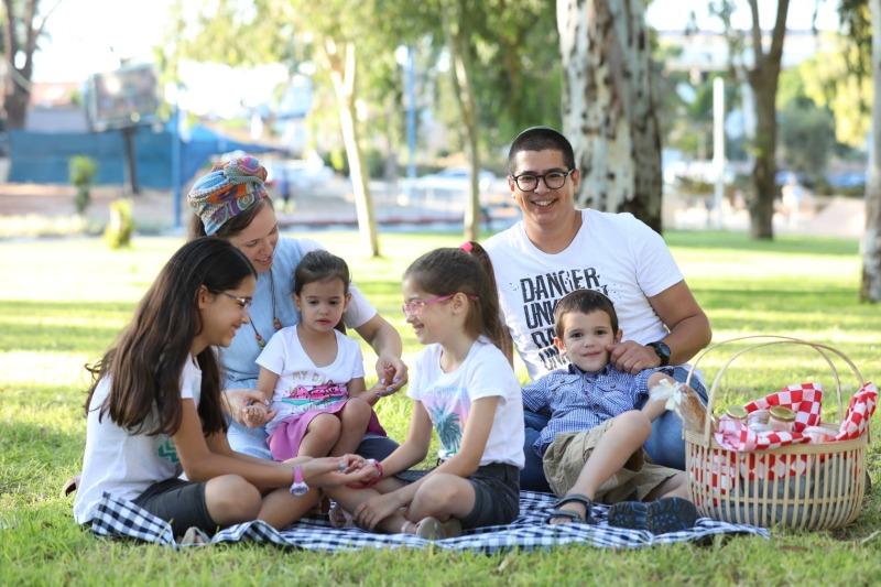 הצעירים שבוחרים לעזוב את המרכז לטובת חיים טובים יותר בדרום