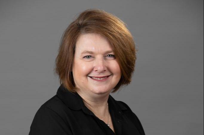 אורלי סילבינגר, מנכ״לית בטרם לבטיחות ילדים
