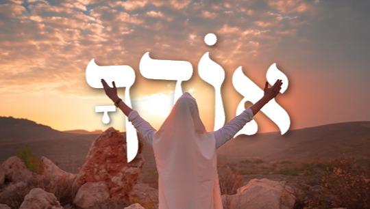 הזמר עקיבא מרגליות בשיתוף פעולה עם חבר הכנסת לשעבר מהאיחוד הלאומי