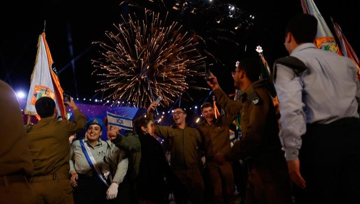 חגיגות יום העצמאות