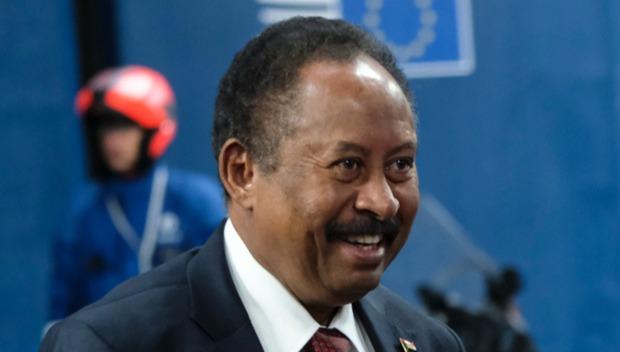 ראש ממשלה במעצר בית וארבעה שרים נעצרו: סודן לקראת הפיכה צבאית