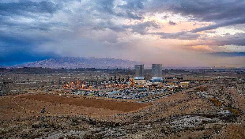 ניו יורק טיימס: ראש נפץ גרעיני מתוצרת איראן - בתוך כחודש