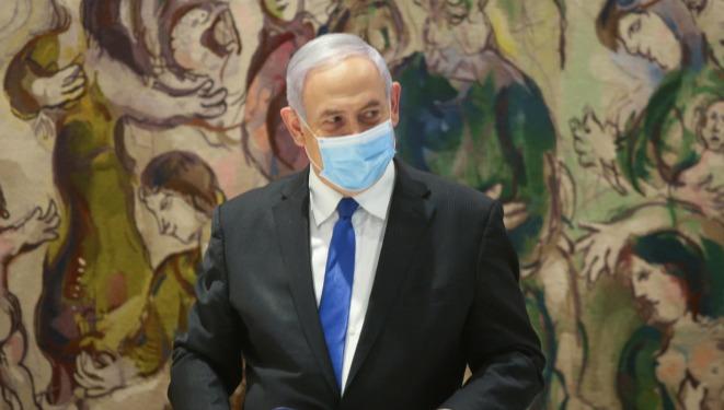 ראש הממשלה