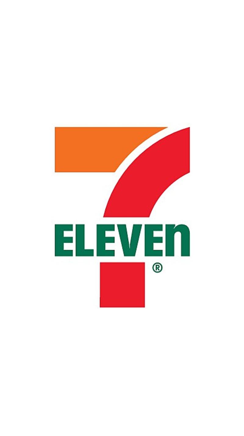 eleven-7 בדרך לישראל,