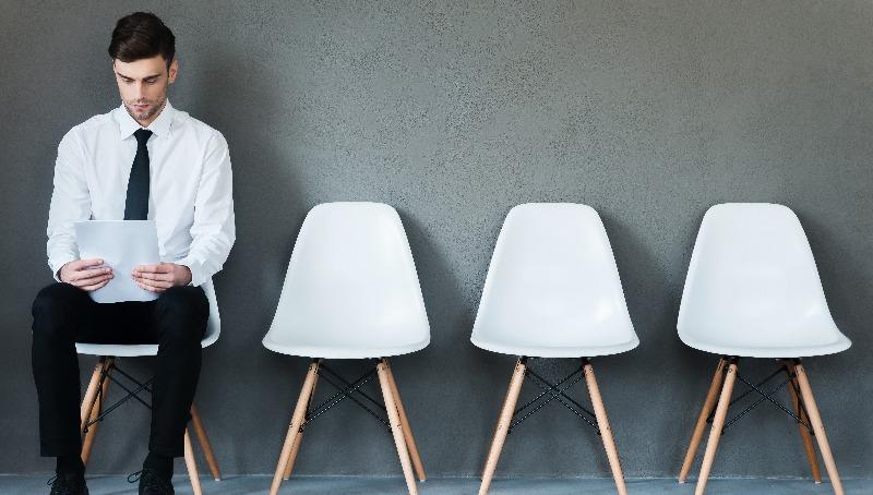 מחפשים עבודה - איך מתחילים?