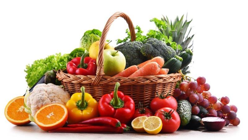 חשוון בשמיטה: בפיטאיה, קובו וקרמבולה יש דיני שביעית, מה מותר לאכול ללא חשש?