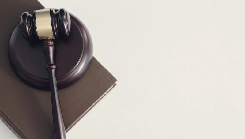 עורך דין מיסים - עושים סדר